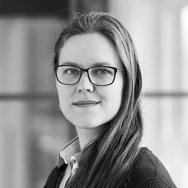 Anne Risør