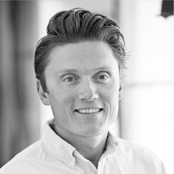Jakob Højgaard