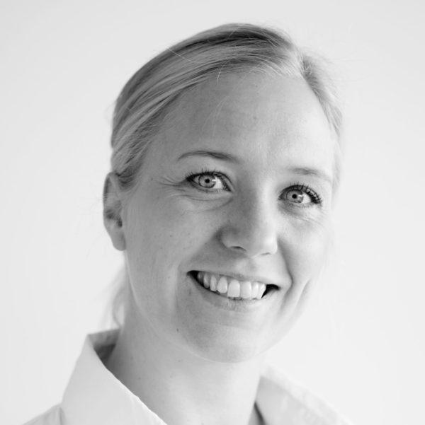 Alexia Brinkmann