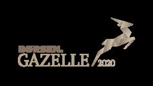 Hilmar og høgsberg - Gazelle 2020 virksomhed